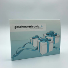 geschenkbox-vorderansicht