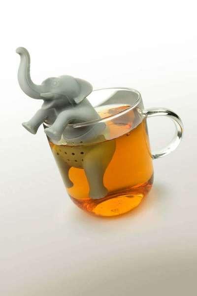 Tee-Ei Elefant Jumbo