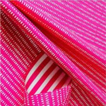 geschenkpapier-farbe-rosa