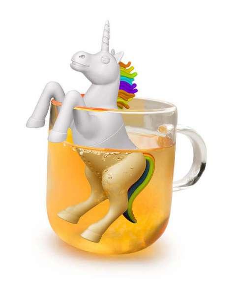 Tee-Ei Einhorn