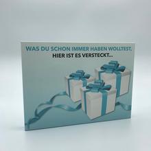 geschenkbox-hinteransicht