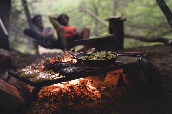 bbq-to-go-grilltipps-fuer-unterwegs