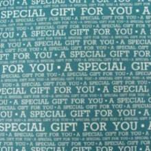 geschenkpapier-motiv-geschenk-fuer-dich